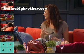 BB13-C2-8-17-2011-12_17_06.jpg | by onlinebigbrother.com