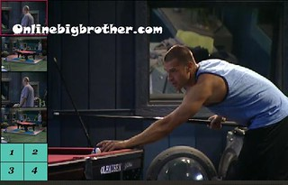 BB13-C2-8-17-2011-12_23_36.jpg | by onlinebigbrother.com