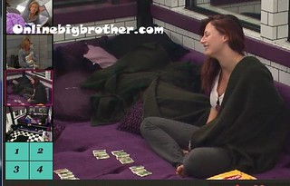 BB13-C3-8-18-2011-11_16_12.jpg | by onlinebigbrother.com