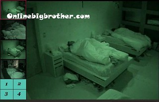 BB13-C2-8-18-2011-8_36_12.jpg | by onlinebigbrother.com