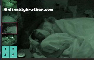 BB13-C3-8-19-2011-3_03_40.jpg | by onlinebigbrother.com