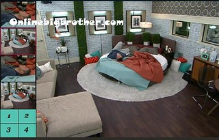 BB13-C1-8-22-2011-2_29_07.jpg | by onlinebigbrother.com