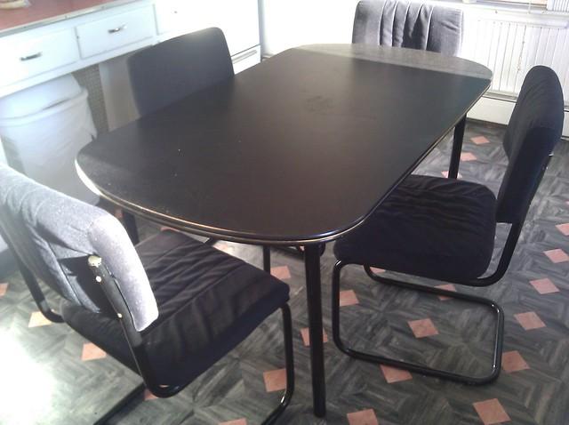 Sturdy Kitchen Chairs Lincoln Ne