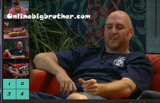 BB13-C3-8-23-2011-1_22_22.jpg | by onlinebigbrother.com