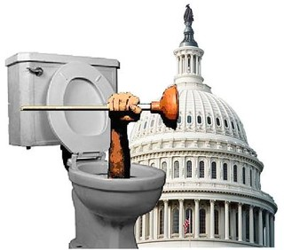 Joe the Plumber, Congressman | by Mike Licht, NotionsCapital.com