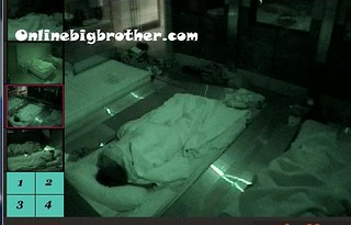 BB13-C3-8-26-2011-8_33_23.jpg | by onlinebigbrother.com