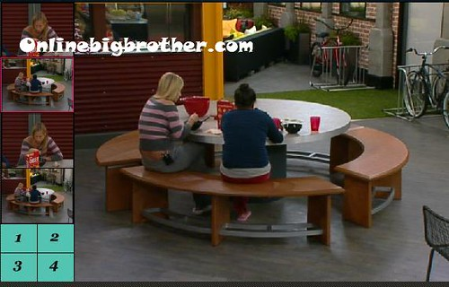 BB13-C1-8-28-2011-3_36_35.jpg | by onlinebigbrother.com