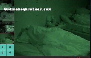 BB13-C4-8-28-2011-9_41_55.jpg | by onlinebigbrother.com