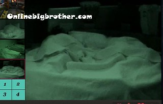 BB13-C4-8-30-2011-7_58_04.jpg | by onlinebigbrother.com