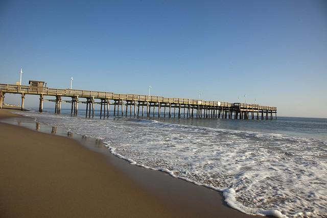 Virginia Beach Weather Forcas