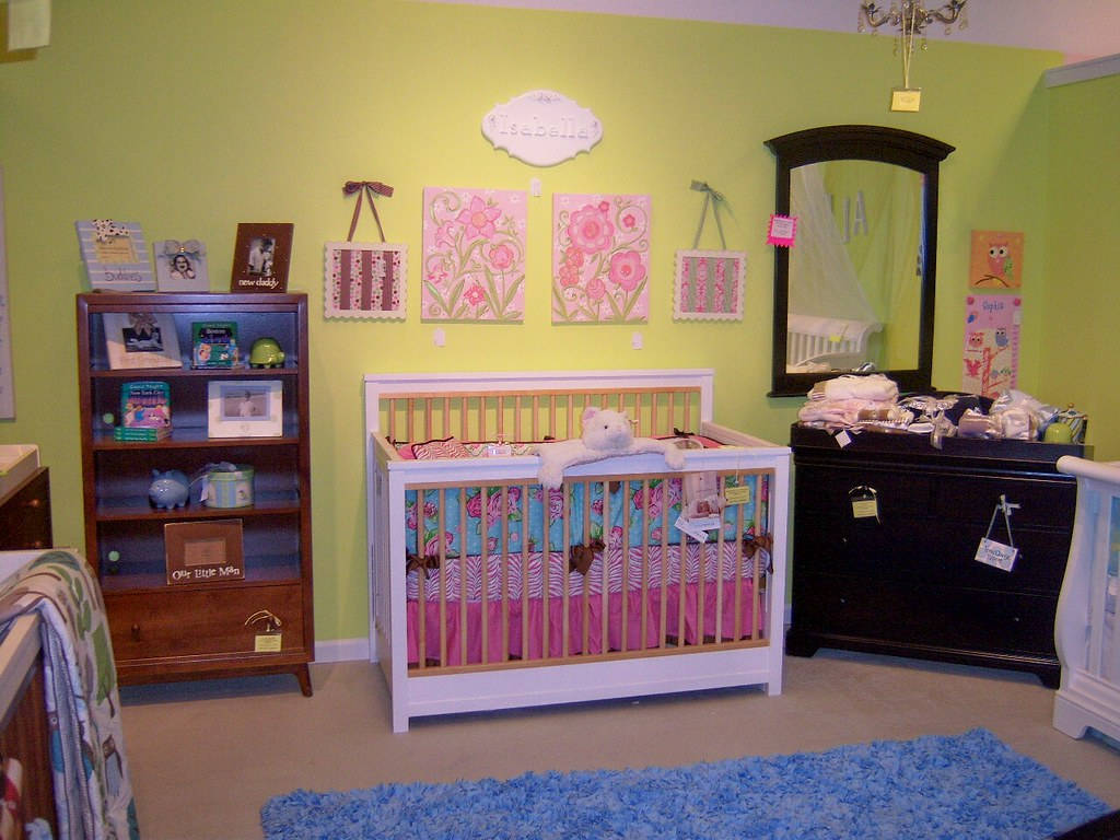 Mix By Young America Young America Kids Furniture At The K Flickr