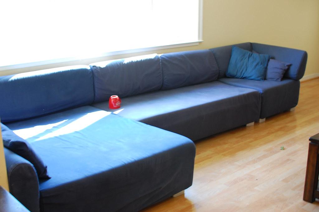 Ikea Mysinge Sectional Sofa For Sale 400 Huge Ikea