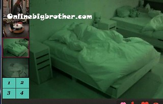 BB13-C3-9-2-2011-1_22_13.jpg | by onlinebigbrother.com