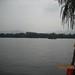 West Lake Scene