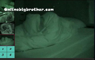 BB13-C4-9-3-2011-1_29_48.jpg | by onlinebigbrother.com