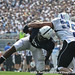 2011 Penn State vs Indiana State-47