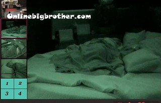 BB13-C1-9-6-2011-2_39_05.jpg | by onlinebigbrother.com