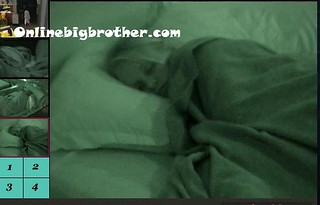 BB13-C4-9-6-2011-2_42_05.jpg | by onlinebigbrother.com