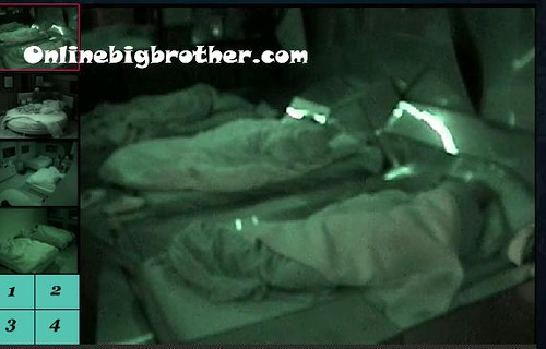 BB13-C2-9-6-2011-7_12_41.jpg | by onlinebigbrother.com