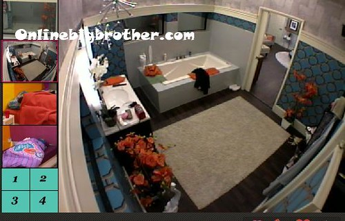BB13-C1-9-6-2011-9_03_41.jpg | by onlinebigbrother.com