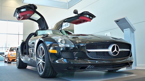 mercedes benz of laguna niguel mercedes benz of laguna nig. Cars Review. Best American Auto & Cars Review