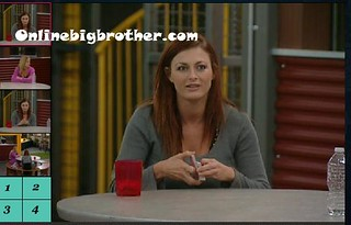 BB13-C2-9-8-2011-10_37_38.jpg | by onlinebigbrother.com