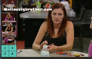 BB13-C3-9-8-2011-9_43_38.jpg | by onlinebigbrother.com