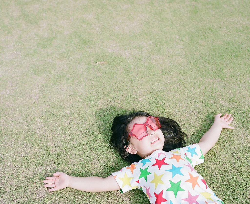 Shining Star★ #2