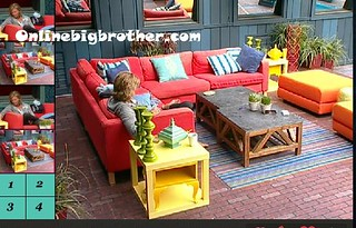 BB13-C4-8-9-2011-9_29_35.jpg | by onlinebigbrother.com