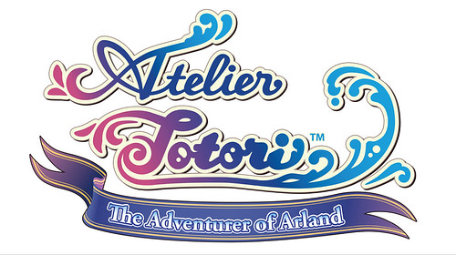 Atelier Totori: The Adventure of Arland | by PlayStation.Blog