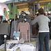 shirt vendor