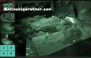 BB13-C2-8-14-2011-8_06_32.jpg | by onlinebigbrother.com