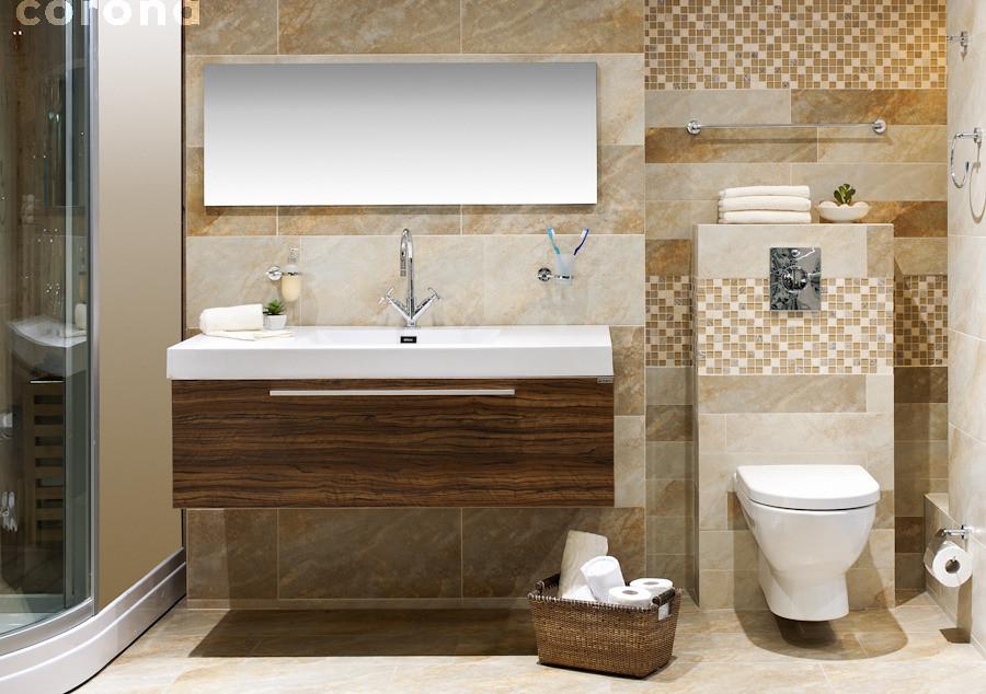En la intimidad del baño  Nota en el blog: www ...