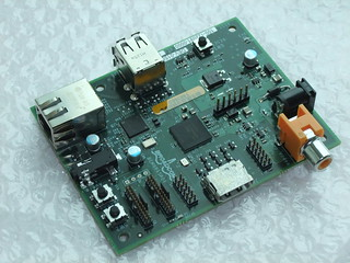 raspberry_pi_front | by Stratageme.com