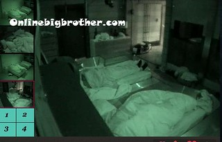 BB13-C4-8-18-2011-8_09_32.jpg | by onlinebigbrother.com