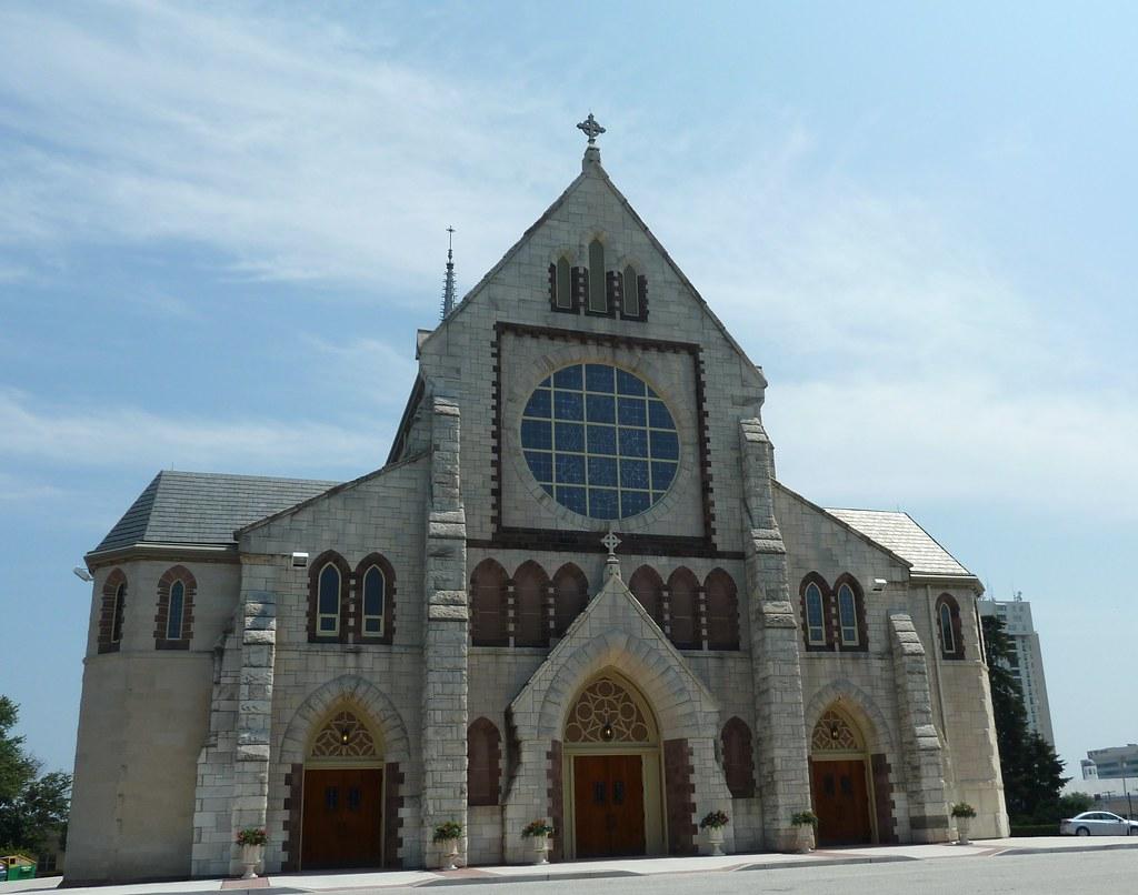 Towson, Maryland - Wikipedia