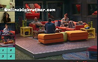 BB13-C4-8-22-2011-1_22_27.jpg | by onlinebigbrother.com