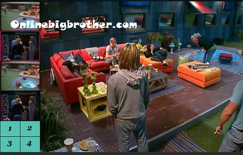 BB13-C1-8-23-2011-12_12_22.jpg | by onlinebigbrother.com