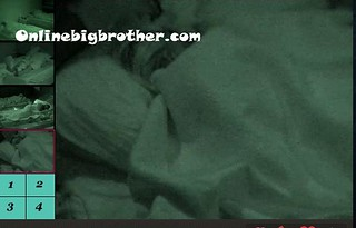 BB13-C4-8-27-2011-3_30_30.jpg | by onlinebigbrother.com