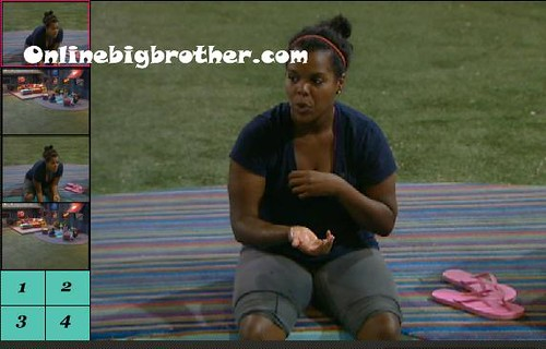 BB13-C2-8-28-2011-12_26_35.jpg | by onlinebigbrother.com