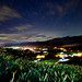 晨星的呼喚 - 星軌 六十石山