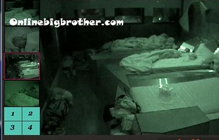 BB13-C3-8-28-2011-8_05_15.jpg | by onlinebigbrother.com