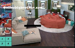 BB13-C4-8-30-2011-9_01_24.jpg | by onlinebigbrother.com