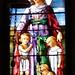 cu. All Souls Cathedral, Biltmore Village, NC    (Killian)