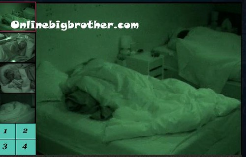 BB13-C2-9-3-2011-1_41_48.jpg | by onlinebigbrother.com