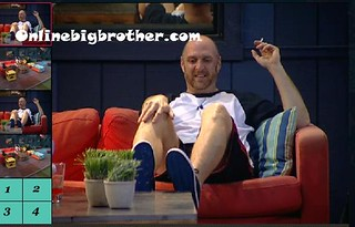 BB13-C2-9-4-2011-12_08_45.jpg | by onlinebigbrother.com