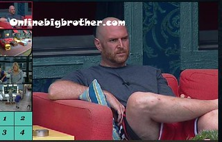 BB13-C2-9-5-2011-9_41_49.jpg | by onlinebigbrother.com