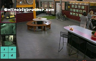 BB13-C1-9-6-2011-1_12_05.jpg | by onlinebigbrother.com