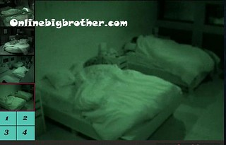 BB13-C4-9-6-2011-7_24_41.jpg | by onlinebigbrother.com