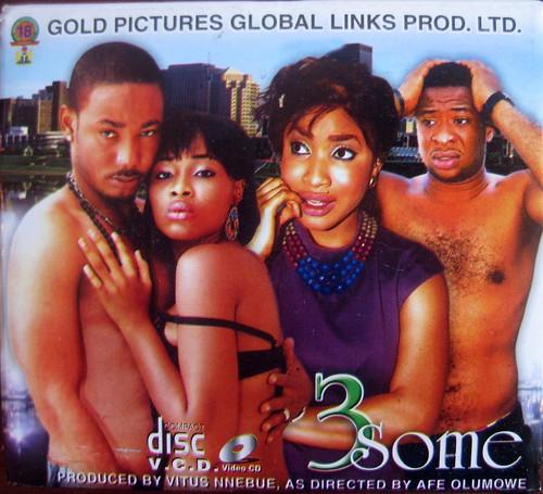 3some free movie